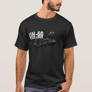 Black Hawk T-Shirt
