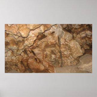 Black Hills Cavern 1 Poster