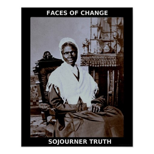 personality psychology sojourner truth Discover librarian-selected research resources on sojourner truth from the questia online library,  a remarkable personality,  psychology religion.