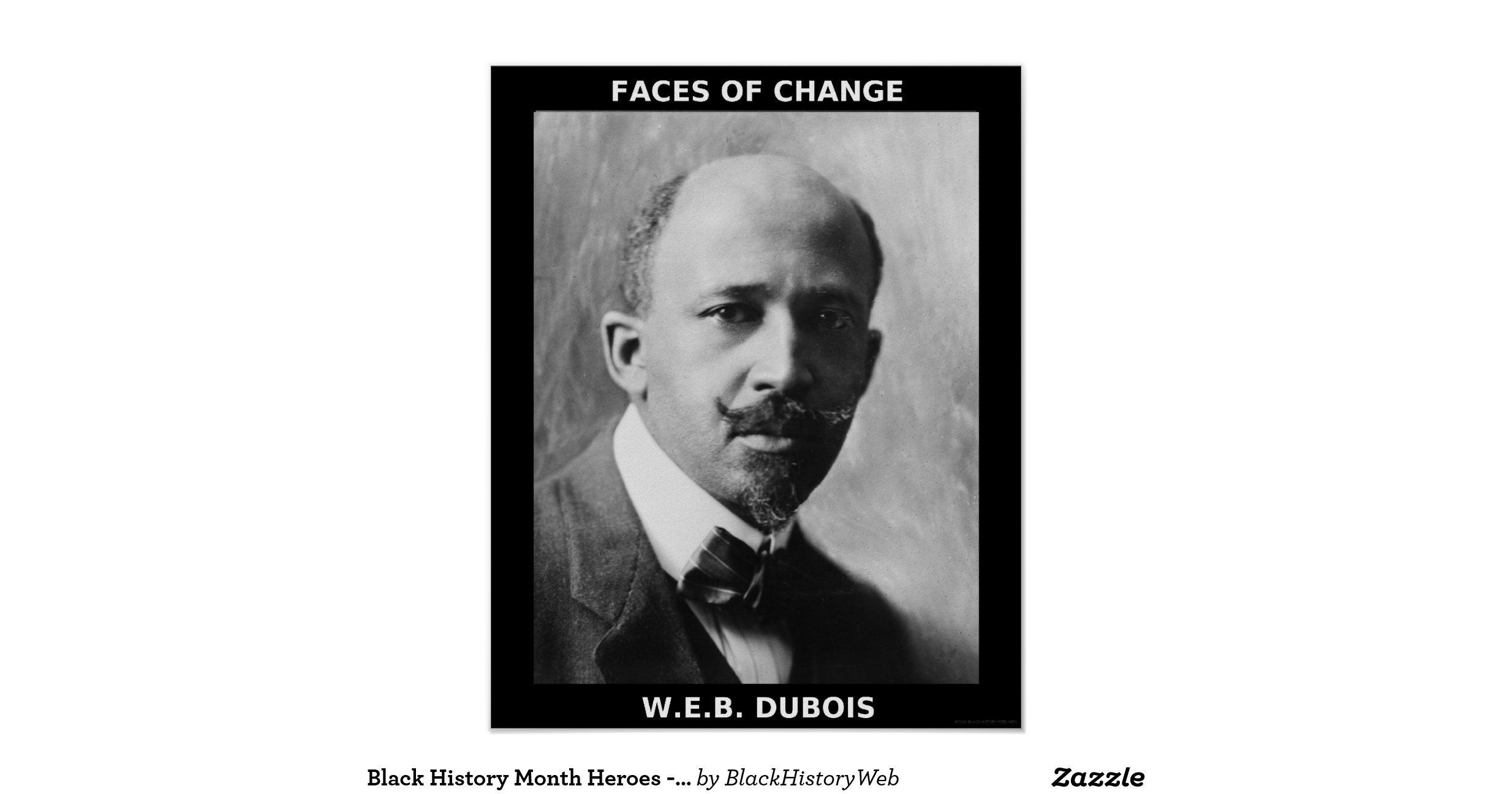 an analysis of the past commentators on the writing of web dubois Thank you for reminding us of the true purpose of journalism, writing and education we need to remember the missions of sam cornish, john russwurm, ida b wells, ja rogers and web dubois.