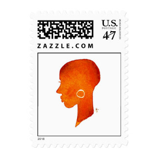 BLACK HISTORY MONTH POSTAGE