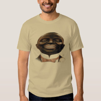Black History Month Shirt