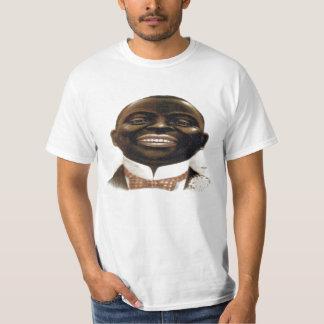 Black History Month T-Shirt