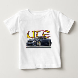 Black_Holden_UTE.png Baby T-Shirt