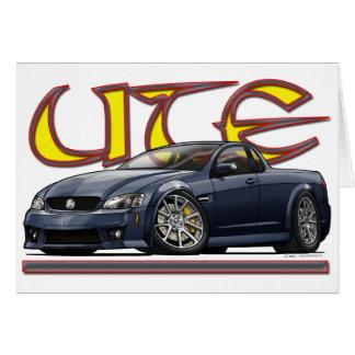 Black_Holden_UTE.png Cards