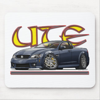 Black_Holden_UTE.png Mouse Pad