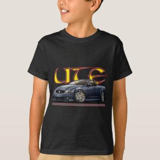 Black_Holden_UTE.png T-Shirt