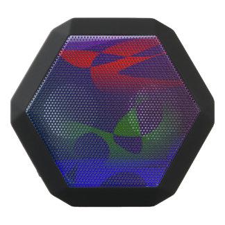Black Hole Black Bluetooth Speaker