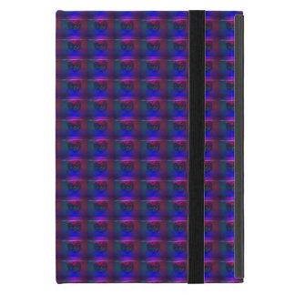 Black Hole iPad Mini Covers