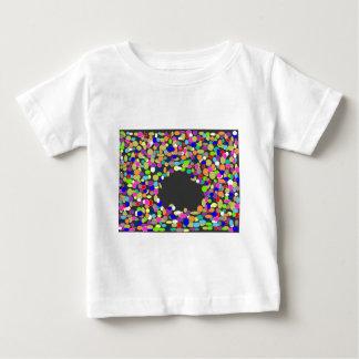 black hole kb 22 the biggest black hole baby T-Shirt