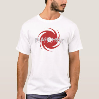 "Black Hole Recordings ""Original"" T-Shirt"