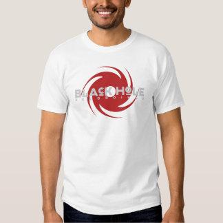 "Black Hole Recordings ""Original"" Tee Shirt"