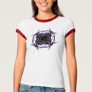 Black Hole Shirt