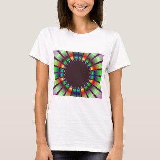 Black Hole - T-shirt
