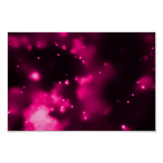 Black Hole X-Ray Emission Space Posters