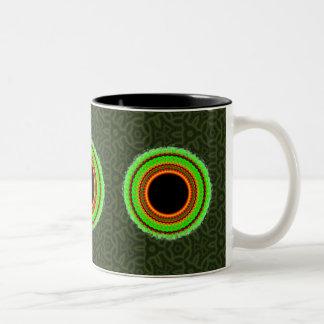 Black Holes | Mug