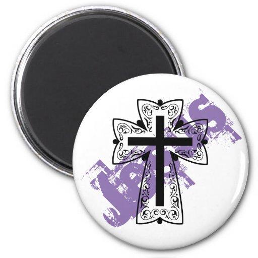black singles in holy cross Black sabbath - headless cross, track 8: nightwing  black moon category  black sabbath - headless cross,.
