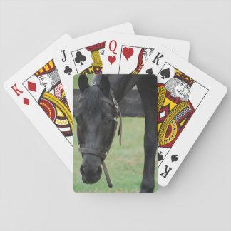black-horse-2.jpg cartas de juego