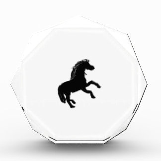 Black Horse Award