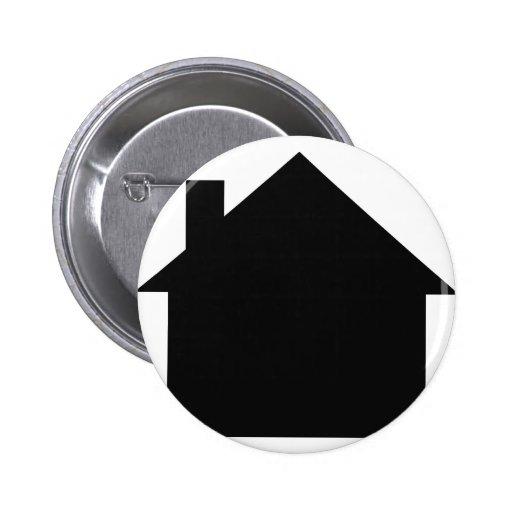 black house pin