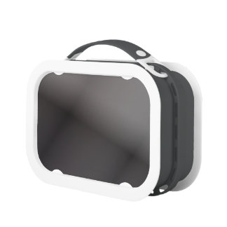 black hues lunchboxes