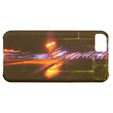 Black hull for iphone 5c miroire case for iPhone 5C