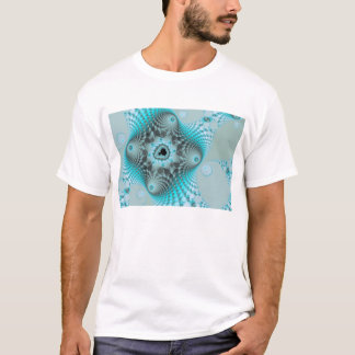 Black Ice T-Shirt