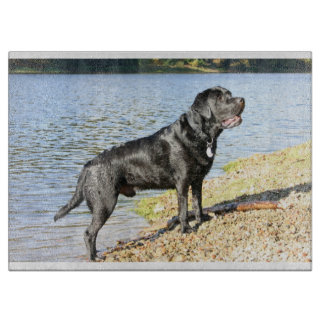black lab full.png cutting boards
