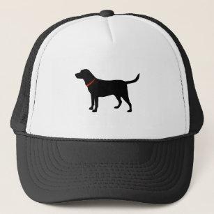 3368755ab49 Black Lab Hats   Caps