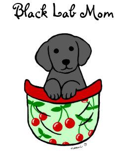 Resultado de imagen para black labrador crown cartoon