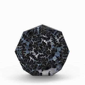 Black Lace Design Award