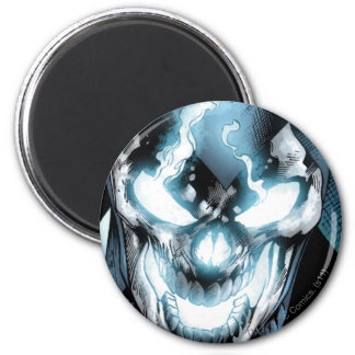 Black Lantern - Color Magnet