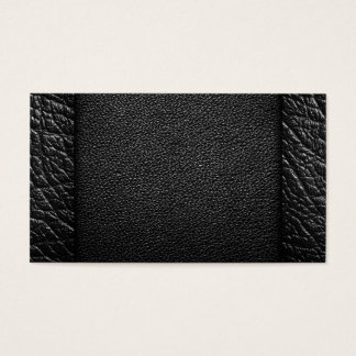 Leather Background Business Cards Templates Zazzle