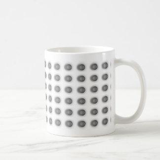 Black Leds Mug