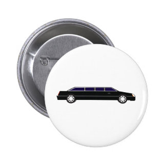 Black Limo Button