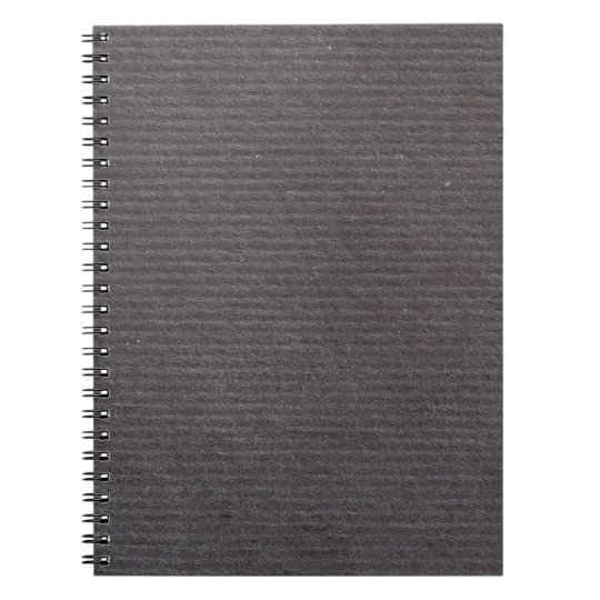 Wallpaper Lined Paper: Black Lined Paper Background Texture Design Notebook