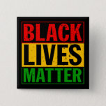 "&quot;BLACK LIVES MATTER&quot; BUTTON<br><div class=""desc"">&quot;BLACK LIVES MATTER&quot; BUTTON</div>"