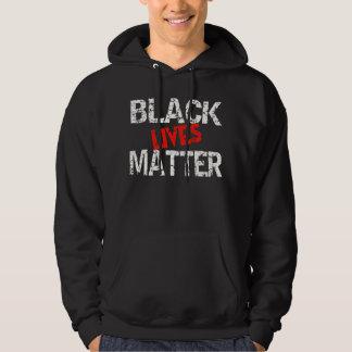 Black Lives Matter Sweatshirts