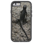 Black Lizard Tough Xtreme iPhone 6 Case