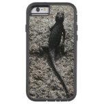 Black Lizard Tough Xtreme iPhone 6 Case