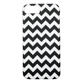 Black Lodge - Twin Peaks iPhone 8/7 Case