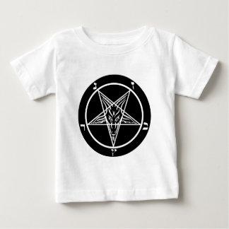 black metal, baphomet, lord of darkness! t shirts