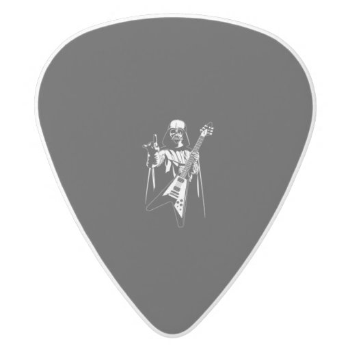 how to choose the right guitar pick for metal