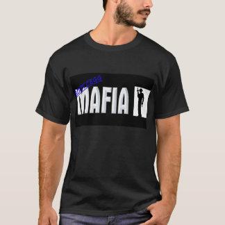 black mobsta T-Shirt