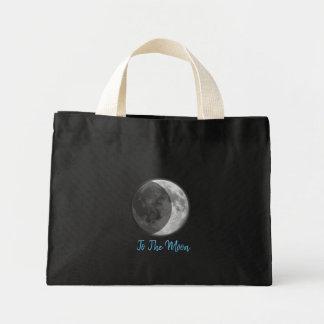 Black Moon Bag