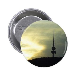 Black Mountain Button