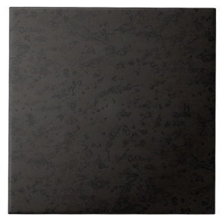 black natural cork bark look wood grain ceramic tile