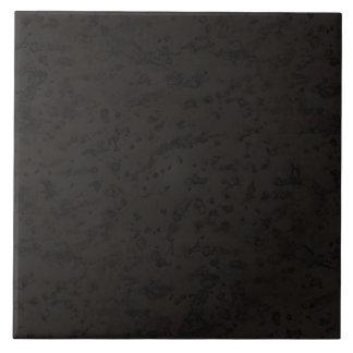 Natural wood grain ceramic tiles zazzle for Cork flooring wood grain look