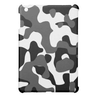 Black No 1 Case For The iPad Mini