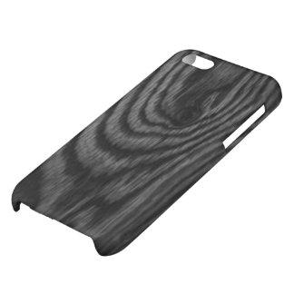 Black Oak Iphone Case Case For iPhone 5C